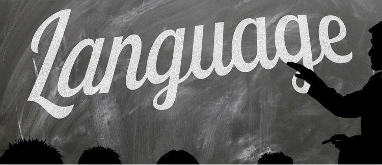 optimasi SEO untuk bahasa