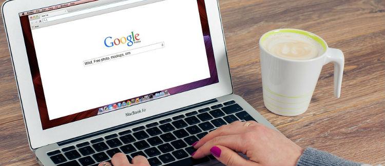 Cara Melakukan SEO Sebuah Website