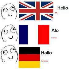 perbedaan-bahasa